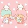 キキ&ララTimer