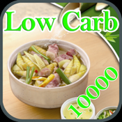 10000 app review