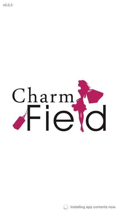 Charm Field-0