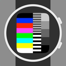 Activities of Testbild Watch