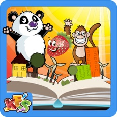 Activities of Kids Preschool Learning 2: Best home schooling & fun educational game for kids