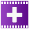 iLove Video Recovery - Ping Lv