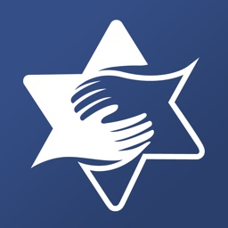 Jewish Care Victoria - support your community, donate and be inspired