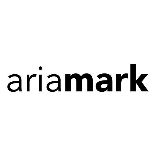 ariamark
