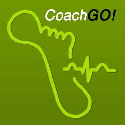 CoachGo