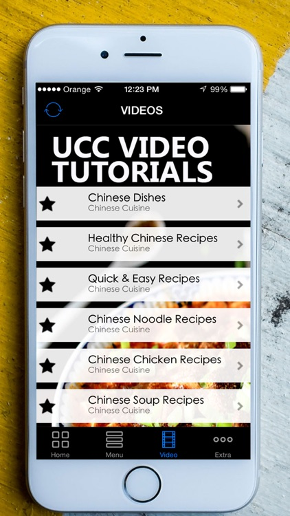 Best Authentic Chinese Recipes - Easy Traditional Asian Cooking Guide & Tips For Beginners, Let's Cook! screenshot-4