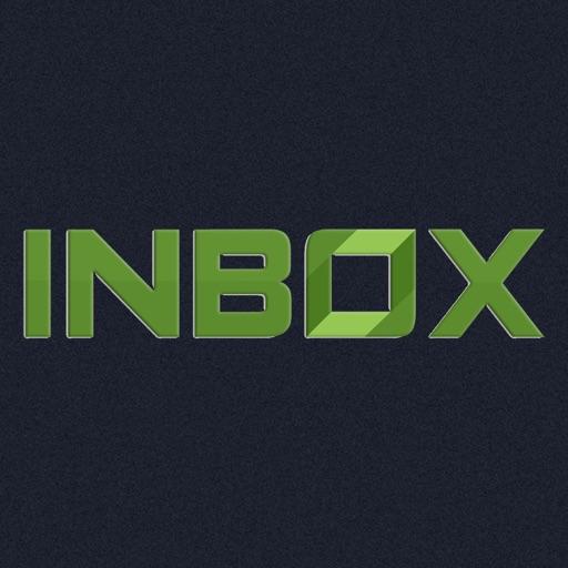Inbox Magazine