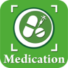 Medication Manager On Go