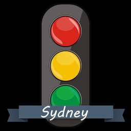 Traffic Sydney