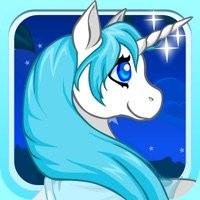 Codes for Adorables: Sweet Pony Hack