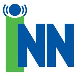 KMM's Traffic Alert App for NJ