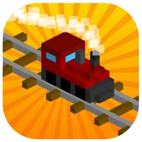Codes for Rail Riders Hack