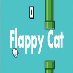 Flappy Cat HD