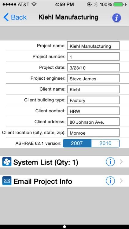 NATE Toolkit+ screenshot-3