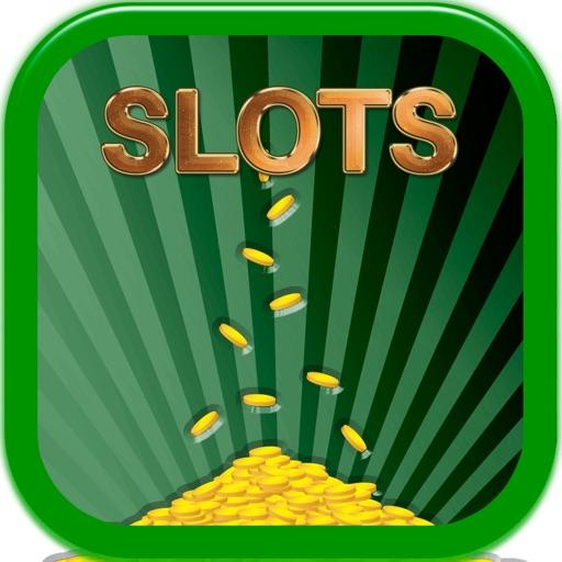 Amsterdam Casino Slots - Free Royal Slots Arabian