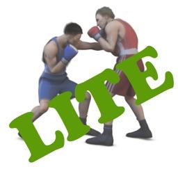 "Boxing Handbook App ""LITE"""