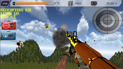 点击获取Defence Commando: Soldier Bazooka and Rocket Launchers WW2 Game