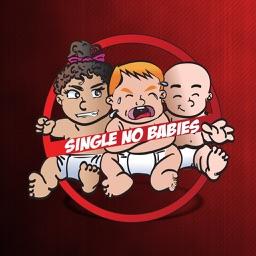 Single No Babies