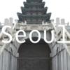 hiSeoul: Offline Map of Seoul(South Korea)