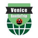 Venice travel guide and offlin