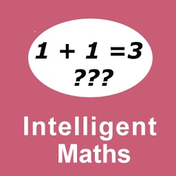 Maths Intelligent HD