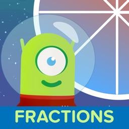 Zap Zap Fractions Extended