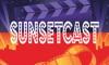 SunsetCast