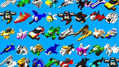 ホバークラフト:作って飛んで再挑戦のおすすめ画像5