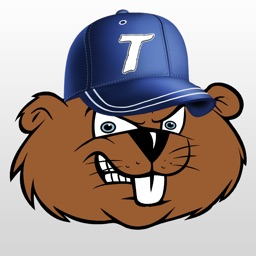 Topsfield Beavers Family and Fans