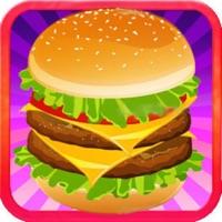 Codes for Cooking Saga - Fast Food Shop & Restaurant Dash Hack