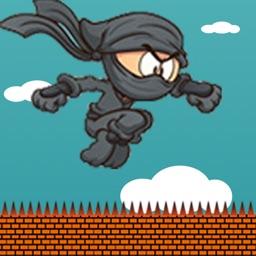 Kungfu Ninja