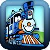 Crazy Train Destinations Free
