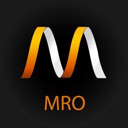 MRO Preview App