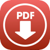 PDF Downloader (Good Reader and Manager)