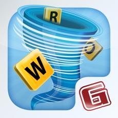 Activities of GamePoint WordTornado