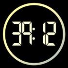 Stopwatch Lite! icon