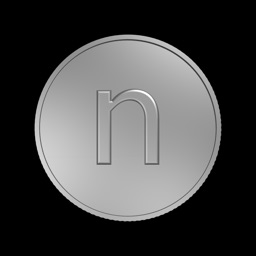 nFinite Coin: n-Sided Coin Flip App