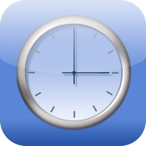 TimeTell 7
