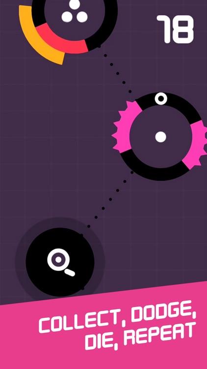 One More Dash screenshot-4