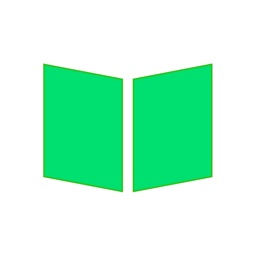 Read - Epub Reader - Import books from Dropbox and sync highlights to Evernote