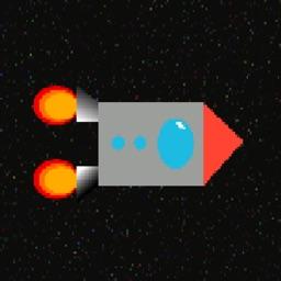 SpaceTap Adventure