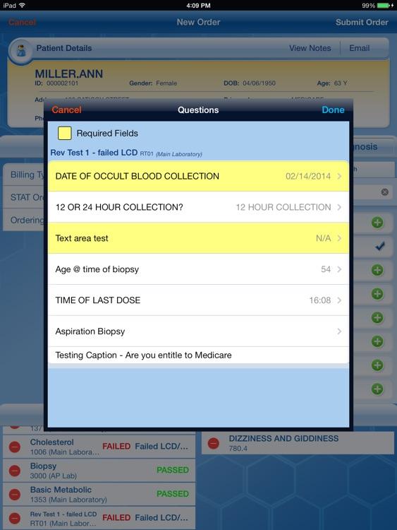 SML SunData xT NY for iPad screenshot-4