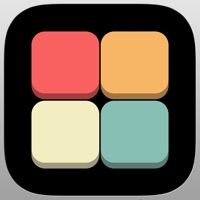 Codes for GeoBlocks - The Puzzle Game for your Watch and Phone Hack