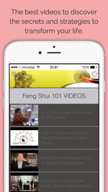 Feng Shui 101 Free