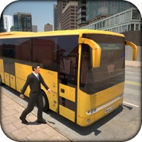 Codes for Public Transport Simulator 2015 Hack