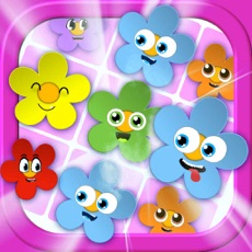 Activities of Flower Magic - swipe tiles 2048 edition game free