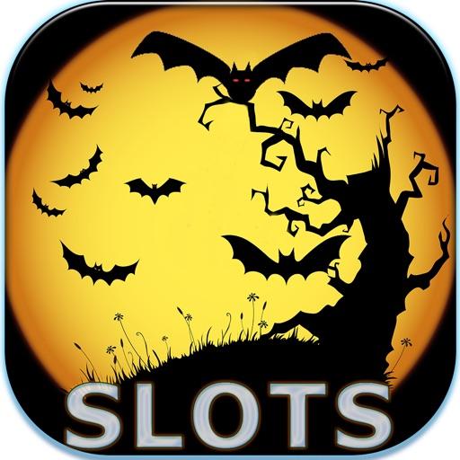 Bat Cave Bubble Slots - FREE Slot Game Casino Bundle of Vegas Classic Machines