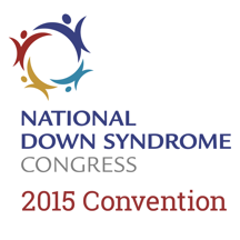 NDSC Convention 2015