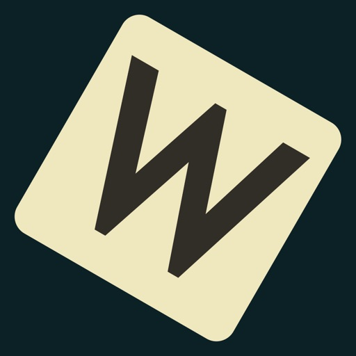 Wordy - Word Game Puzzle Challenge