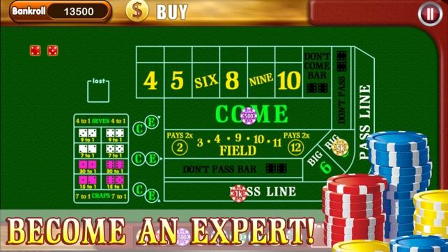 Online roulette is not random